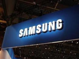 三星或将出售8代LCD产线技术
