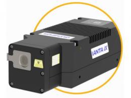 奥林巴斯新款Vanta iX分析仪来袭 助力工业智造升级
