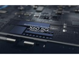 高通5G基带骁龙X60再认识:通向被预知的毫米波时代