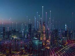 2020年回顾 | 数字社会全面来临,新思产业数字化创新大盘点