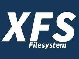 文件系统概述