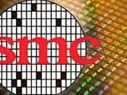 3nm制程的竞争台积电还能保持优势吗?