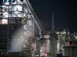 武汉天马:G6生产线二期目前正在开展量产准备工作