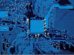 应用电路板的多轨电源设计分析