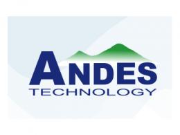 晶心科技宣布AndesCore™ RISC-V处理器核心获EdgeQ采用为5G开放式无线电存取网络