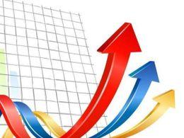 市场预测 | 2020-2025年全球数据中心交换机市场CAGR近6%