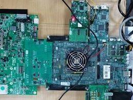 国产 EDA 助力本土高端自动驾驶芯片量产
