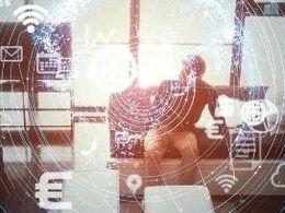 基于CSI的Wi-Fi传感技术能为智能家居带来哪些改变?