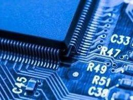 现实中的电源抑制比(PSRR) - 第四部分