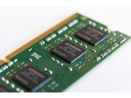 新思科技交付业界首个符合PCIe5.0和CXL2.0规范的完整性和数据加密安全IP核模块