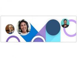 微软推出新的员工体验平台--微软Viva--帮助人们在工作中茁壮成长
