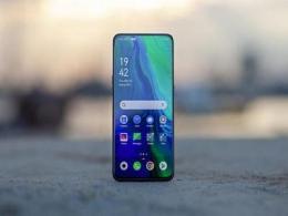 一加成为2020美国市场一直增长态势手机品牌