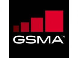 GSMA 公布 2021 亚洲移动大奖入围名单