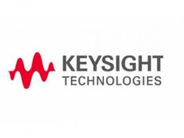 是德科技为移动运营商提供5G 服务质量监控