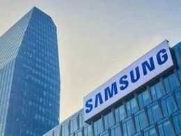 韩政府正式审批通过三星显示苏州8.5代LCD线售让TCL华星,交接将于3月底完成