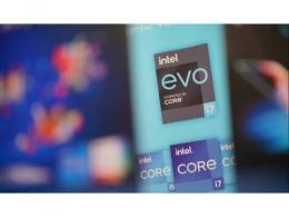 江波龙电子旗下品牌FORESEE P78A SSD斩获多项兼容平台认证