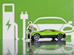 新能源汽车所用的OTA是什么?