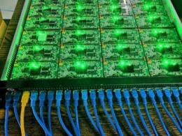 FPGA跨时钟域处理3大方法揭秘!