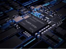 RISC-V能改变GPU吗?