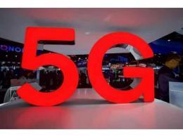 "5G与千行百业""和合共生""  2021 MWC 上海5G创新地带精彩抢先看"