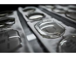 Luxexcel引领当今工业和消费领域各种AR应用 定制化眼镜的变革