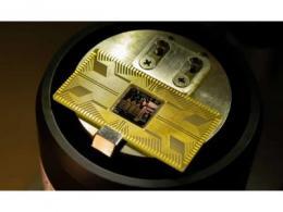 7nm处理器能效的80倍,超导微处理器实现阻值自由