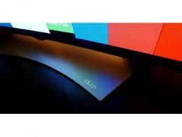 OLED和LCD屏幕需求高,LG显示越南工厂下个月动工
