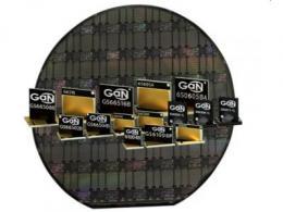 GaN Systems出货2000万个GaN晶体管