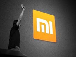 小米确认重启平板、MIX系列