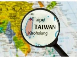 台湾地区1月出口货值创40年新高