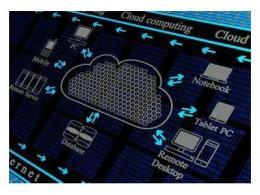 2020年Q4全球云服务市场激增100亿美元
