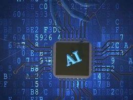 """AI窥人(二):彻底""""AI化""""怎么样?"""