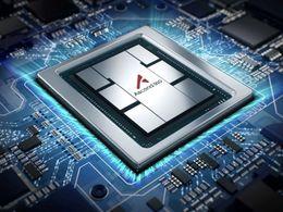 华为昇腾:地表最强的人工智能芯片?