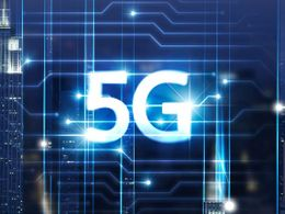 5G点亮工业革命前,2021需要持续点亮5G