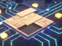 芯片自主可控深度解析