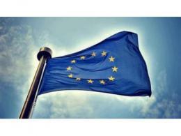 欧盟半导体行业如何摆脱对美国和亚洲的依赖?