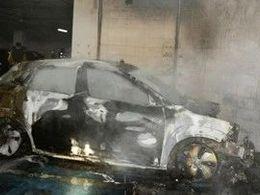 现代汽车和LG Chem针对KONA EV起火的博弈