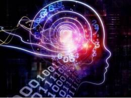 深度神经网络,为何备受关注?