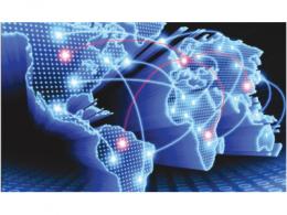 VIAVI最新调研显示:虚拟化、自动化和网络切片持续提升运营商对网络测试的关注