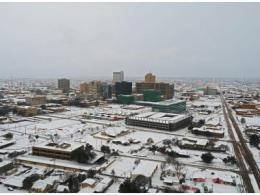 美国暴雪,恩智浦、三星、英飞凌芯片厂被迫关闭