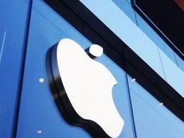 折叠 | 苹果与LGD合作开发基于苹果专利的可折叠OLED面板技术