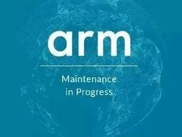 谷歌微软高通反对英伟达收购ARM 值得国人深思