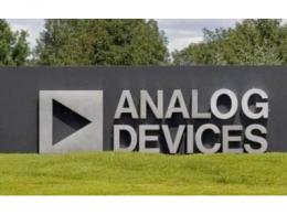 芯片商ADI表示:芯片短缺是汽车厂商自找的,他们曾退货取消订单
