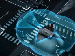 自动驾驶那么热门,但你知道常用的激光雷达吗?