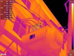 红外检测的基本方法你都知道吗?何为涡流检测?