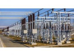 局部放电检测难度大、风险高?FLIR Si124让你安全准确检测
