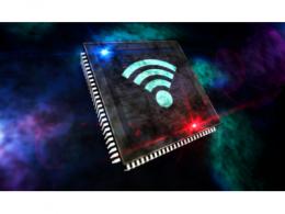 RF-SOI优化衬底——当代射频和毫米波前端的核心