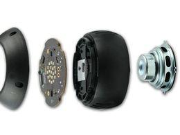 E拆解:搭载S5处理器的Home Pod mini,还用了这么多TI芯片?