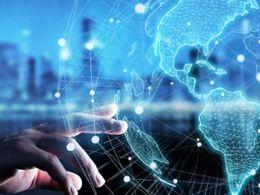 推动数字化转型,英特尔®FPGA助力Exor实时性定制专用工业自动化产品大幅简化工业流程