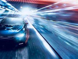 新思出品:2021年汽车行业四大趋势预测